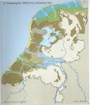 veen in NL jaar 0